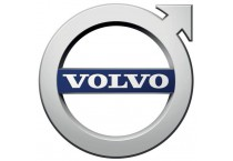 VOLVO Timingsets